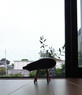 にっぽんの夏  熊谷日記1_f0152544_10292474.jpg