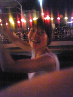 f0032049_2010953.jpg