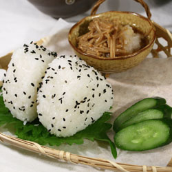 秋を呼ぶお惣菜♪9月のお料理教室はこんなメニューです_a0056451_14281265.jpg