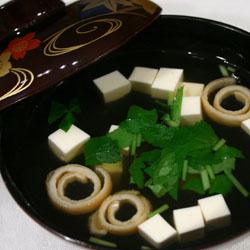 秋を呼ぶお惣菜♪9月のお料理教室はこんなメニューです_a0056451_14282758.jpg