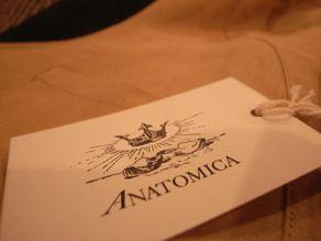 "\""ANATOMICA SAGAN/ORDER\""ってこんなこと。_c0140560_12145134.jpg"