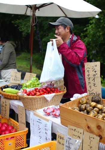 「美し松祭り」に出店_c0110869_20554465.jpg