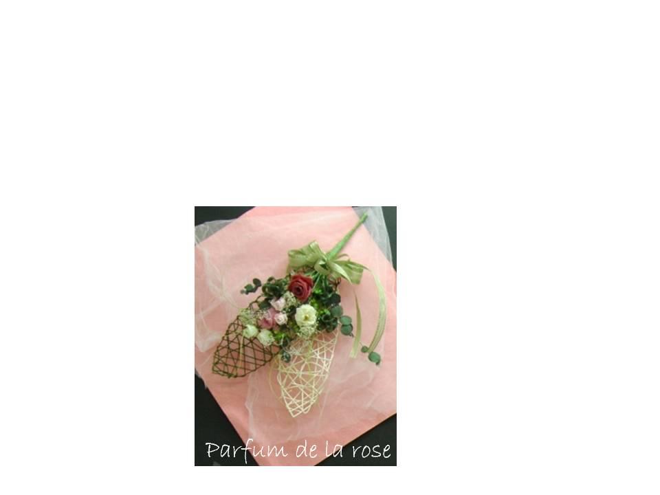 Flower  Rock ♪_c0222486_22301973.jpg