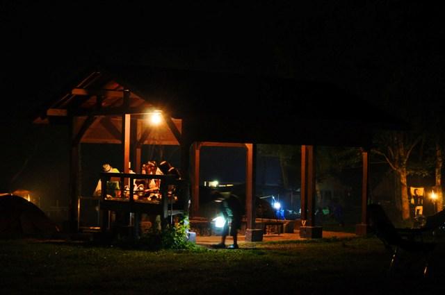 戸隠でキャンプ!!3日目_a0126590_603494.jpg