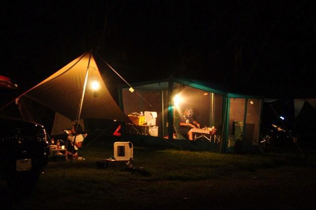 戸隠でキャンプ!!3日目_a0126590_633232.jpg