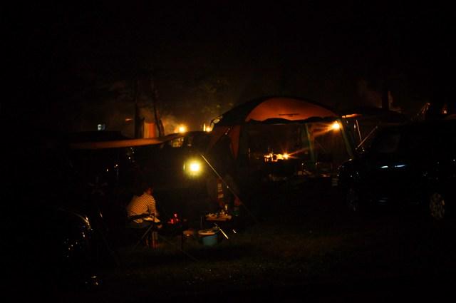 戸隠でキャンプ!!3日目_a0126590_652898.jpg