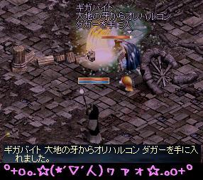 f0072010_16205967.jpg