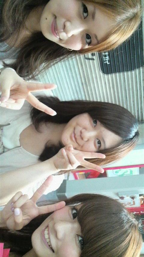 *広島PARCO4*_a0146017_21471128.jpg