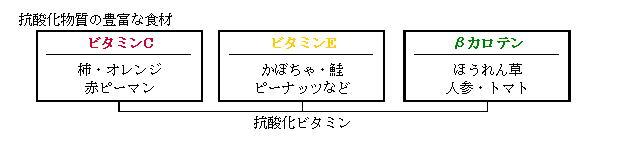 b0199838_510057.jpg