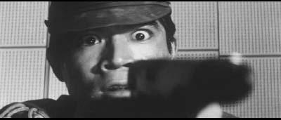 岡本喜八監督『日本のいちばん長い日』 その7_f0147840_001380.jpg