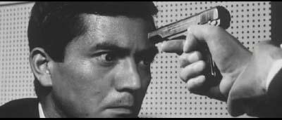 岡本喜八監督『日本のいちばん長い日』 その7_f0147840_002567.jpg