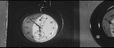 岡本喜八監督『日本のいちばん長い日』 その7_f0147840_005072.jpg