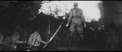 岡本喜八監督『日本のいちばん長い日』 その7_f0147840_01092.jpg