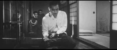 岡本喜八監督『日本のいちばん長い日』 その7_f0147840_0161473.jpg