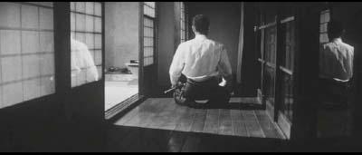 岡本喜八監督『日本のいちばん長い日』 その7_f0147840_016670.jpg