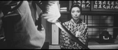 岡本喜八監督『日本のいちばん長い日』 その7_f0147840_08955.jpg