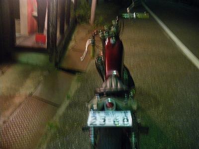 バイクちゃ ハイカラや。_d0100143_2171219.jpg