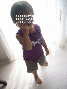 b0084651_10364696.jpg