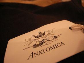 "\""ANATOMICA DOLMAN/ORDER\""ってこんなこと。_c0140560_1229379.jpg"