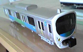 多摩川線101系 夏号_d0000476_174464.jpg