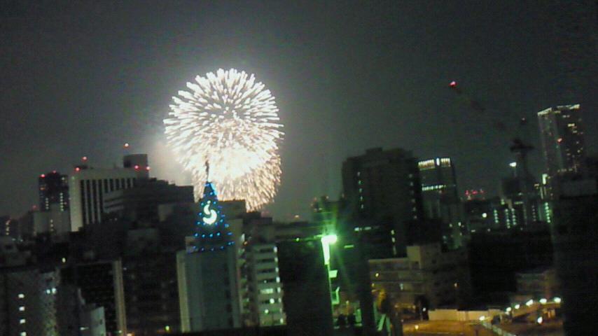 8月15日東京湾花火大会_d0171384_19194031.jpg