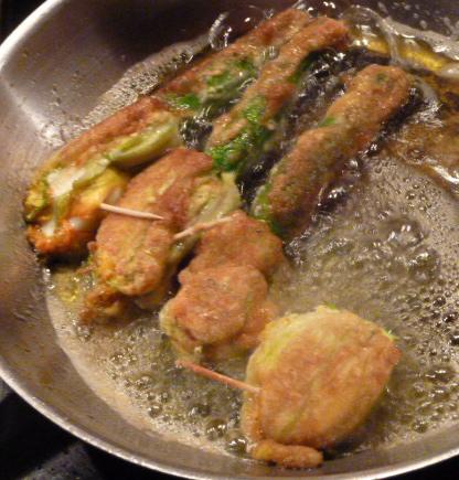 昨日の晩餐_c0180686_19404851.jpg