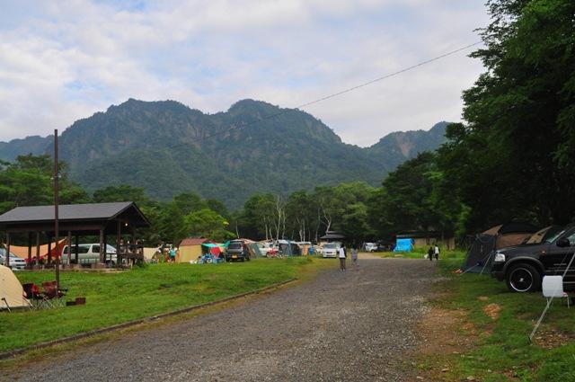 戸隠でキャンプ!!4日目_a0126590_4175880.jpg
