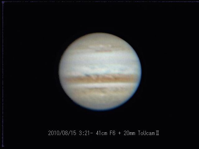 8月15日早朝の木星_e0174091_11315765.jpg