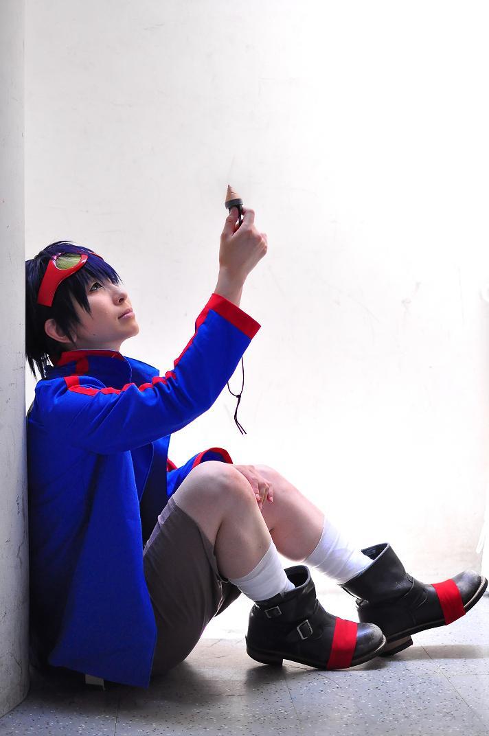 2010年7月25日@スタジオネロ_e0194893_8234912.jpg