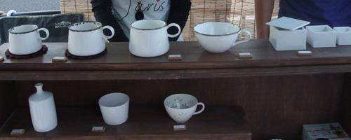京都五条の陶器祭り2010_a0115906_1630491.jpg
