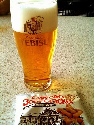 初めてのビール工場 _a0036808_1844040.jpg