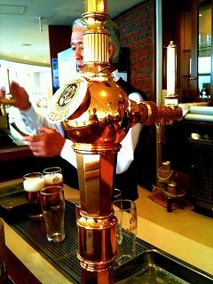 初めてのビール工場 _a0036808_186157.jpg