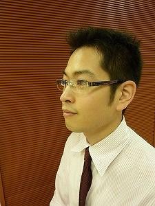 c0220115_22544199.jpg