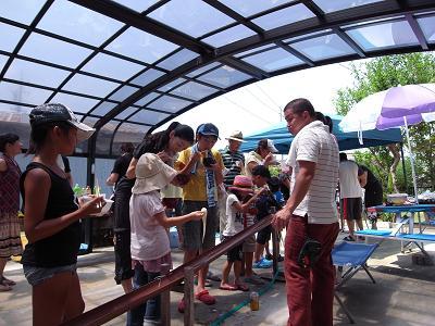 夏祭り_e0149215_2252032.jpg