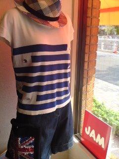続☆「on sale」_f0126121_1621309.jpg