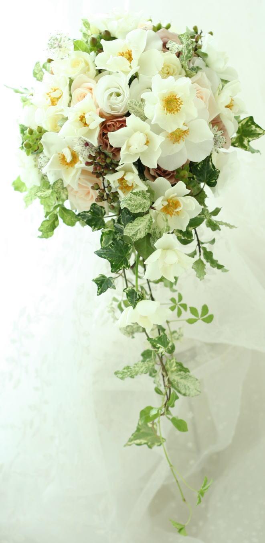花の価格 一会の場合_a0042928_22585271.jpg