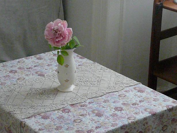 f0152733_010148.jpg