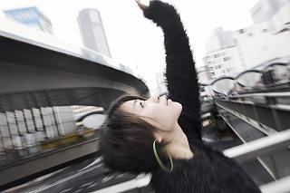 宇多田ヒカル「Utada Hikaru SINGLE COLLECTION VOL.2」の今秋発売が決定!_e0025035_1121433.jpg