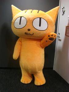 アニメ「くるねこ」7月から関東でも放送スタート!_e0025035_15343868.jpg