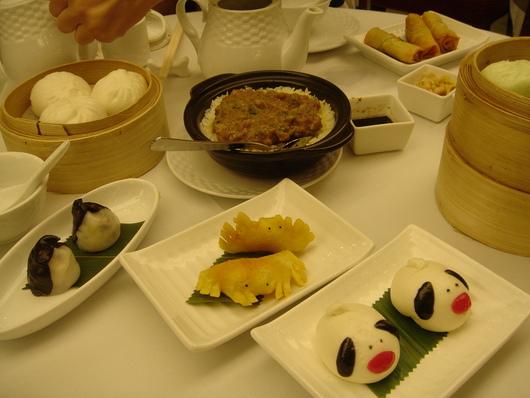 香港で、見たもの、食べたもの、買ったもの。_c0202046_23404674.jpg