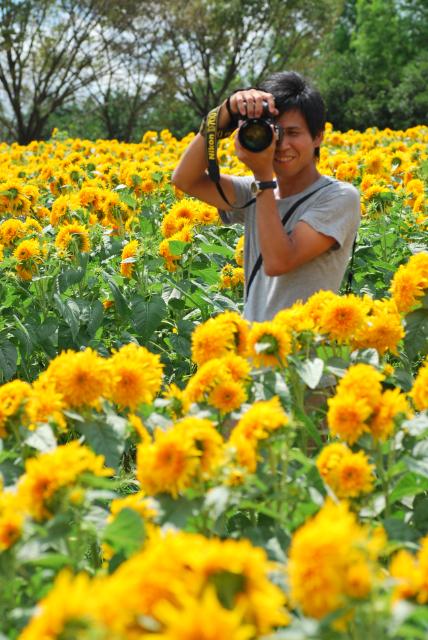 世羅高原農場_b0146751_83284.jpg