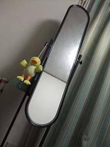 鏡がーーーーーっ!!!_d0034352_2144877.jpg