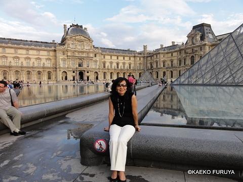 パリからBonjour♪_a0092659_523226.jpg