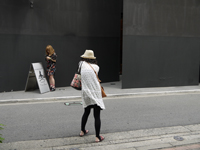 クイズ大会&ワークショップ「街の写真を考える」レポート!_b0043961_18233038.jpg