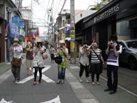 クイズ大会&ワークショップ「街の写真を考える」レポート!_b0043961_18242297.jpg