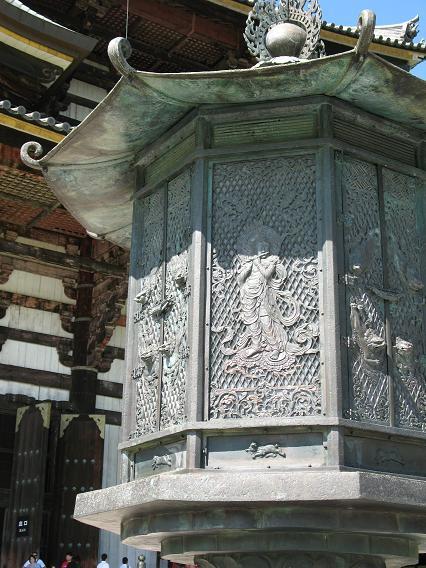奈良旅行日記。_d0128268_8162546.jpg