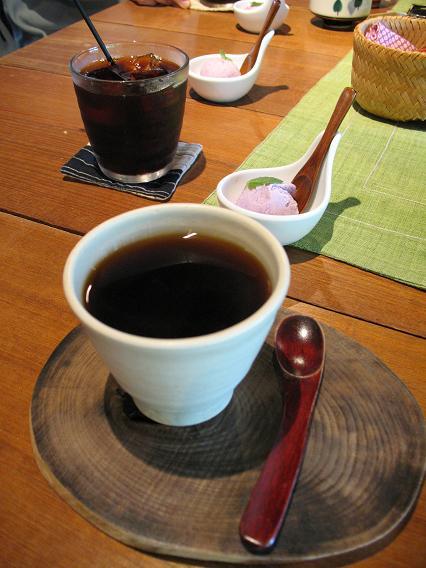 奈良旅行日記。_d0128268_8211529.jpg
