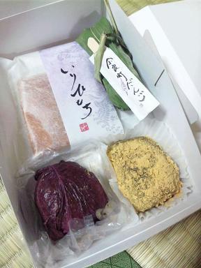 奈良旅行日記。_d0128268_8522296.jpg