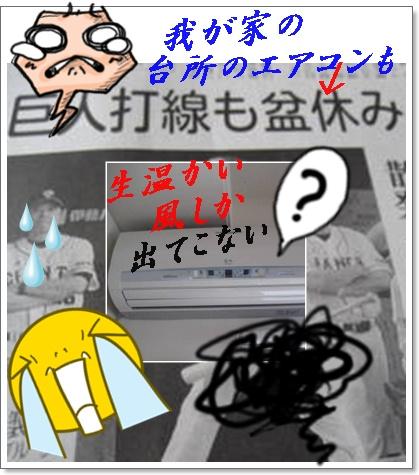 f0175279_84411.jpg
