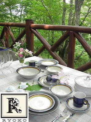 来季 新講座「花のある食卓」-日常の空気を変えるテーブルコーディネート_c0128489_22423452.jpg